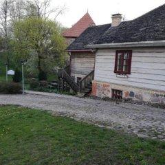 Отель Guest House Karaimu 13 Литва, Тракай - отзывы, цены и фото номеров - забронировать отель Guest House Karaimu 13 онлайн
