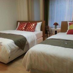 ten q global residence 2 seoul south korea zenhotels rh zenhotels com