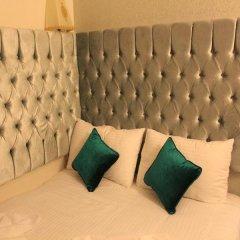 Diamond Royal Hotel комната для гостей фото 5