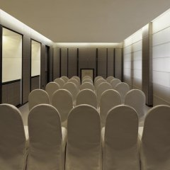 Отель Armani Hotel Milano Италия, Милан - 2 отзыва об отеле, цены и фото номеров - забронировать отель Armani Hotel Milano онлайн интерьер отеля фото 2