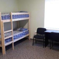 Гостиница Hostel Klyuch в Саранске 1 отзыв об отеле, цены и фото номеров - забронировать гостиницу Hostel Klyuch онлайн Саранск детские мероприятия