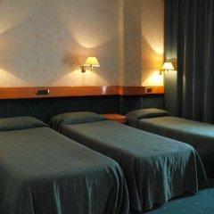 Отель Eurohotel Пьяченца комната для гостей фото 5