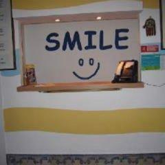 Smile Hostel Лиссабон интерьер отеля фото 2