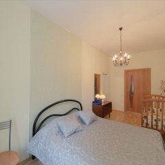 Гостиница SPB Rentals Apartment в Санкт-Петербурге отзывы, цены и фото номеров - забронировать гостиницу SPB Rentals Apartment онлайн Санкт-Петербург комната для гостей