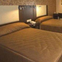 Hotel As Brisas do Freixo комната для гостей фото 5