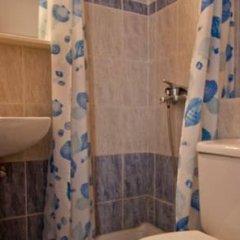 Hotel Marianna ванная