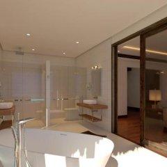 Отель Heritance Aarah (Premium All Inclusive) Мальдивы, Медупару - отзывы, цены и фото номеров - забронировать отель Heritance Aarah (Premium All Inclusive) онлайн сауна