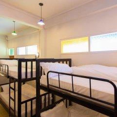 Отель The Best Time Hostel Таиланд, Краби - отзывы, цены и фото номеров - забронировать отель The Best Time Hostel онлайн развлечения
