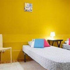 Отель Factory Gardens комната для гостей фото 3