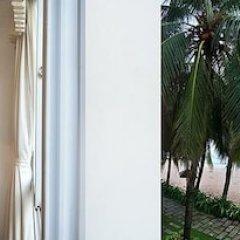 Sanya South China Hotel интерьер отеля фото 3