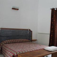 Отель Stanze del Salento Италия, Лечче - отзывы, цены и фото номеров - забронировать отель Stanze del Salento онлайн удобства в номере фото 2