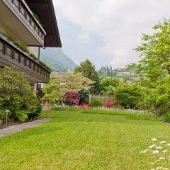Отель Haus Christl Лана фото 11