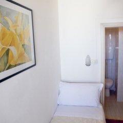 Отель PACESETTER Римини комната для гостей фото 4