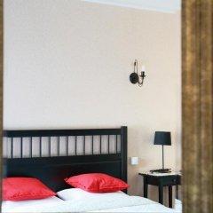 Гостиница Бонотель в Астрахани 14 отзывов об отеле, цены и фото номеров - забронировать гостиницу Бонотель онлайн Астрахань комната для гостей фото 4