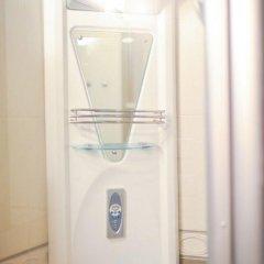 Hotel La Strada ванная фото 2
