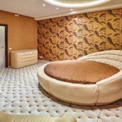 Hotel Tukan сауна