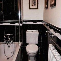 Hotel 360 ванная