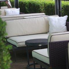 Отель Milano Scala Hotel Италия, Милан - 5 отзывов об отеле, цены и фото номеров - забронировать отель Milano Scala Hotel онлайн фото 4