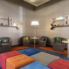 Bor Hotel Боровец удобства в номере