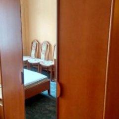 Hotel Amazonka Гданьск детские мероприятия фото 2