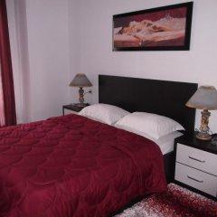Haris Hotel комната для гостей фото 5