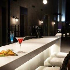 Отель L7 Myeongdong by LOTTE Южная Корея, Сеул - отзывы, цены и фото номеров - забронировать отель L7 Myeongdong by LOTTE онлайн в номере