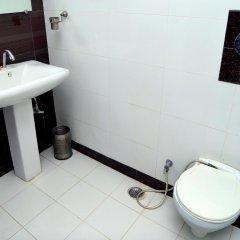Отель OYO Rooms MG Road Raipur ванная фото 2