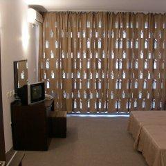 Отель Deva Болгария, Солнечный берег - отзывы, цены и фото номеров - забронировать отель Deva онлайн комната для гостей фото 3