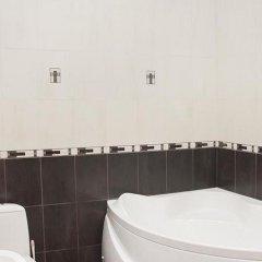 Гостевой дом Партия ванная фото 2