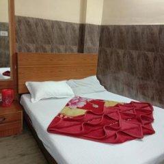 Hotel Welcome Inn Нью-Дели комната для гостей фото 5