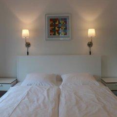 Отель Swiss Star Welcome Home комната для гостей фото 3