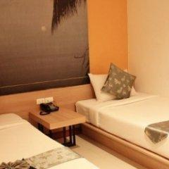 Отель Sound Hotel Samui Самуи фото 5