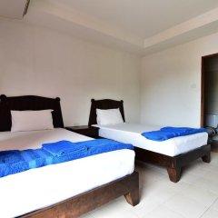 Отель J2 Mansion комната для гостей фото 3
