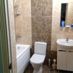 Hotel Sadko комната для гостей фото 4