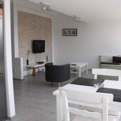 D&D Suites Турция, Стамбул - отзывы, цены и фото номеров - забронировать отель D&D Suites онлайн комната для гостей фото 2