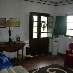 Отель Monte Cabeço do Ouro комната для гостей фото 4
