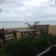 Отель Freeda Resort Koh Jum пляж Ко Юм пляж фото 2