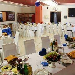Hotel Dali фото 2