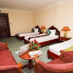Majestic Oriental Hotel спа фото 2
