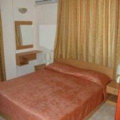 Отель Aparthotel Rose Village фото 2