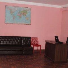 Отель Namaste Home Непал, Катманду - отзывы, цены и фото номеров - забронировать отель Namaste Home онлайн интерьер отеля