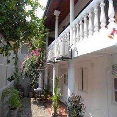 Отель Araliya Villa Fort фото 8