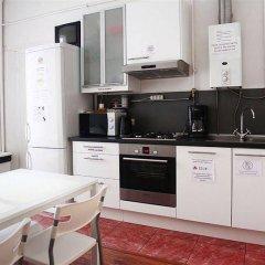 Гостиница iVAN Hostel в Москве - забронировать гостиницу iVAN Hostel, цены и фото номеров Москва в номере