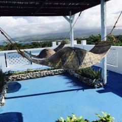 Отель Flora East Resort and Spa Филиппины, остров Боракай - отзывы, цены и фото номеров - забронировать отель Flora East Resort and Spa онлайн фото 3