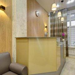 Премьер отель фото 4