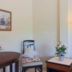 Отель Kasemsuk Guesthouse удобства в номере фото 2