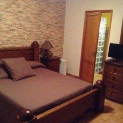 Отель Casa Elisa Canarias комната для гостей фото 3