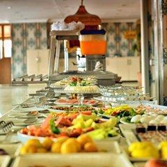 Club Casmin Hotel питание фото 2