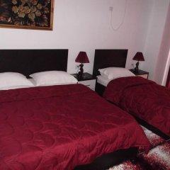 Haris Hotel комната для гостей фото 4