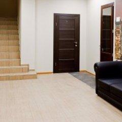 Бутик-Отель Акватория Самара интерьер отеля фото 3